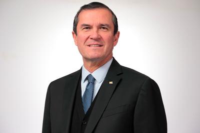 Edmundo Jacobo Molina