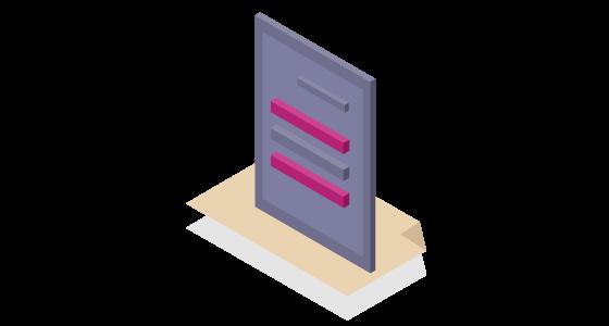 Procedimiento integración y envío del Paquete Electoral Postal, y recepción del Sobre-Postal-Voto
